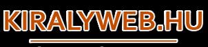 kiralyweb.hu